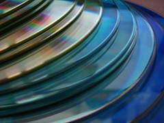 Photo by http://www.flickr.com/photos/mutednarayan/729874990/
