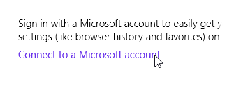 MicrosoftAccount